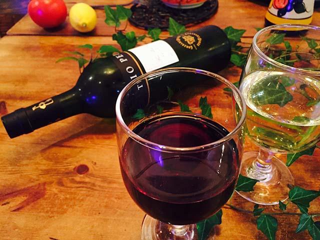ワインイメージ-1